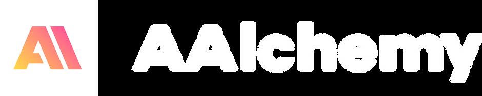 AAlchemy_logo_инверсия.png