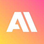 AAlchemy_logo_фирменный_знак.png