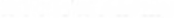 AAlchemy_logo_без_знака_инверсия.png