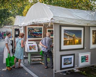 art-festival2019-15_48651566497_o.jpg