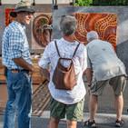 art-festival2019-40_48656746006_o.jpg