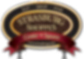 Strasburg-Shops-Logo-300x210.png