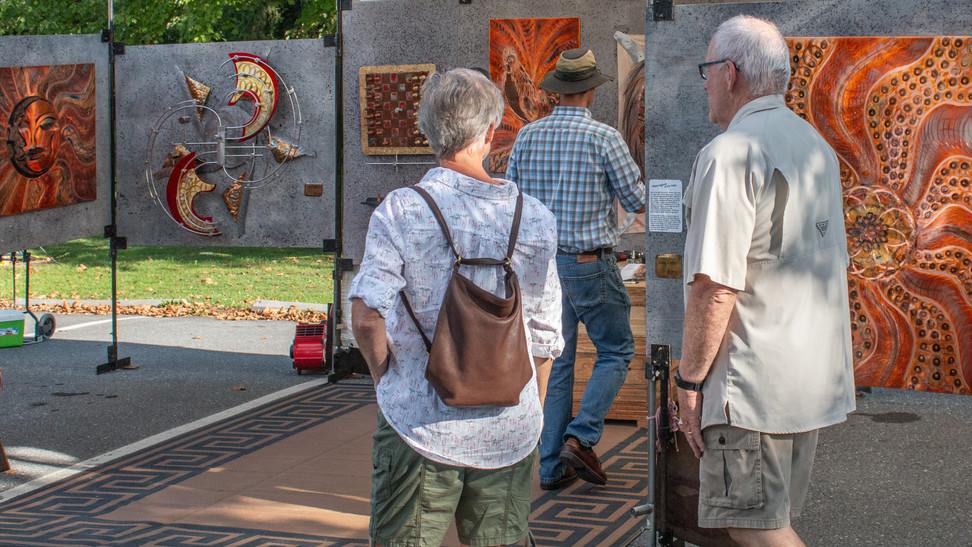 art-festival2019-41_48656893402_o.jpg