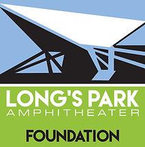Long's Park_Foundation_Vertical_3C.jpg