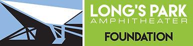 Long's Park_Foundation_Horizontal_3C.jpg