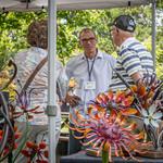 art-festival2019-1_48651426451_o.jpg