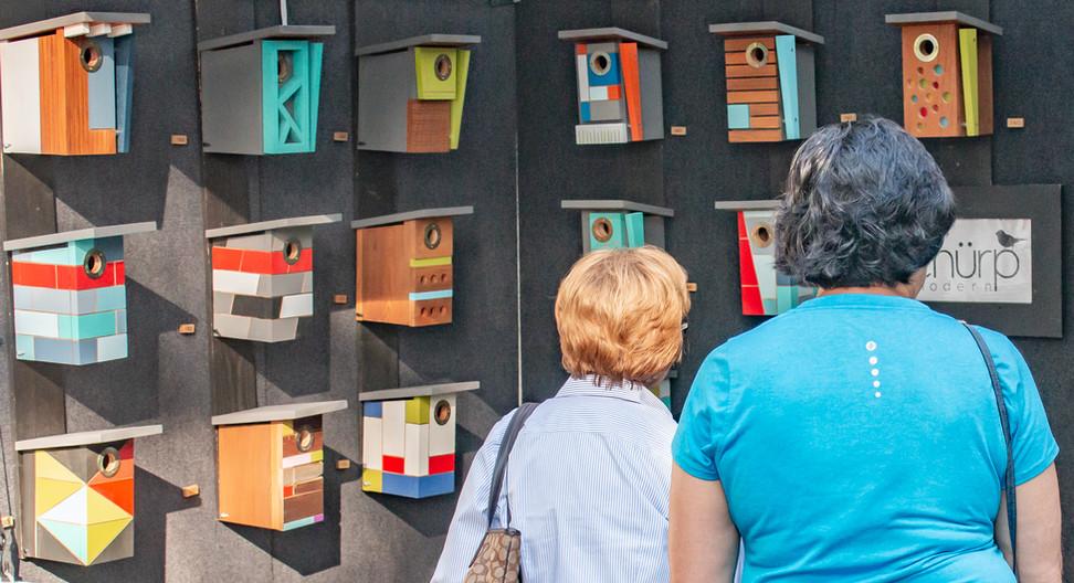 art-festival2019-45_48656891417_o.jpg