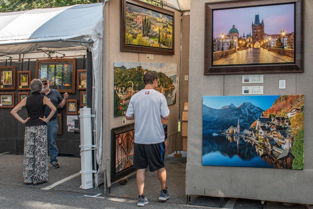 art-festival2019-42_48656392973_o.jpg