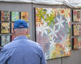 art-festival2019-43_48656892507_o.jpg