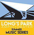 Long's Park_Summer Music Series_Vertical