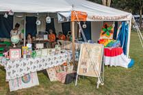 art-festival2019-51_48656890142_o.jpg