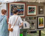 art-festival2019-16_48651565972_o.jpg