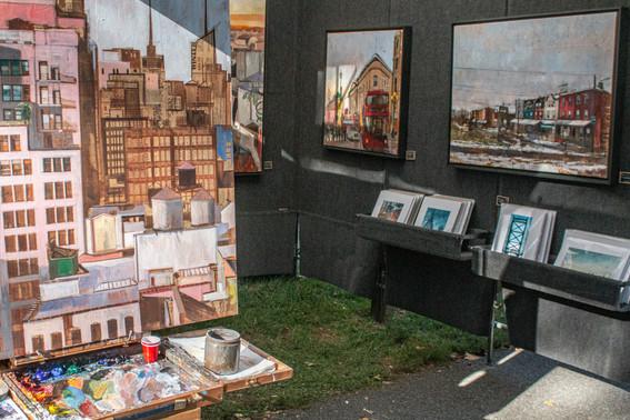art-festival2019-44_48656391683_o.jpg