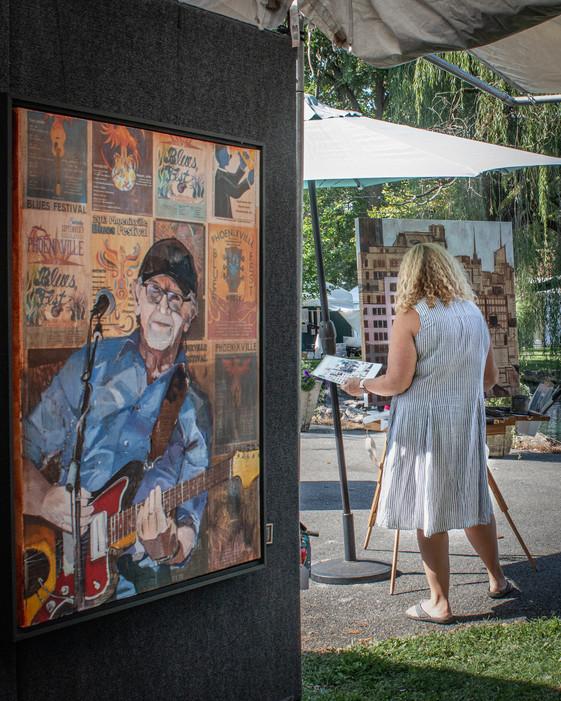 art-festival2019-23_48651417376_o.jpg