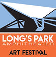 Long's Park_Art Festival_Vertical_3C.jpg