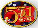 551-West-300x225.jpg