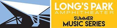 Long's Park_Summer Music Series_Horizont
