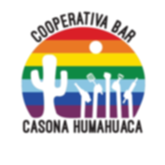 Cooperativa Bar Casona Humahuaca ltda_