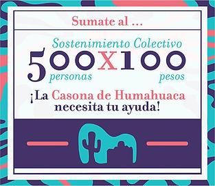 500x100_.jpg