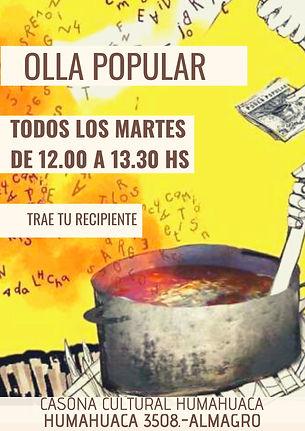 OLLA CASONERA.jpg