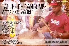 candombe [800x600].jpg