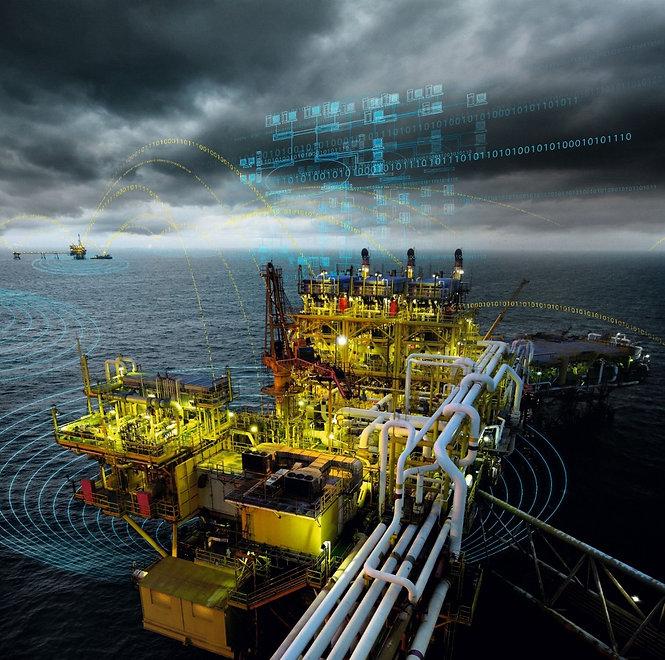 marine-and-offshore-training.jpg