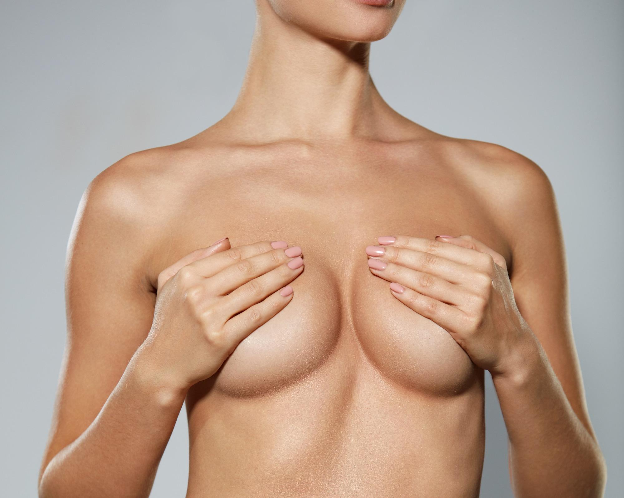 Cirurgias do Corpo