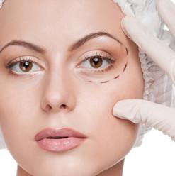 tratamentos-para-olheira.jpg