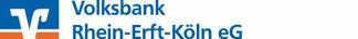 Volksbank Rhein Erft