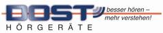 Hoergeraete_Dost_Logo.png