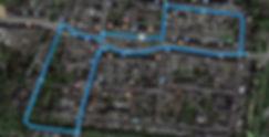 1500m-Strecke.jpg