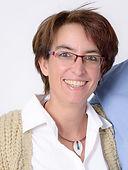 Andrea Harth Schatzmeisterin