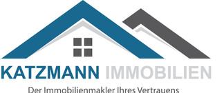 Katzmann Immobilien
