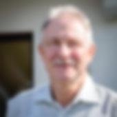 Dr. Rüdiger Seemann Geschäftsführer