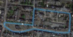 750m-Strecke.jpg
