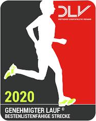 DLV Lauf 2020.png
