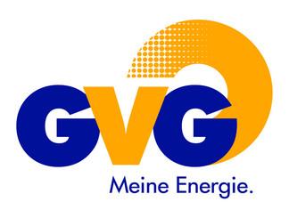 GVG GmbH