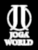 JogaWorld-Blk.png