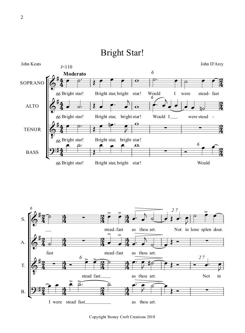 BrightStar4Wirri - Full Score_002.jpg