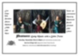 pastance flyer_pdf.jpg