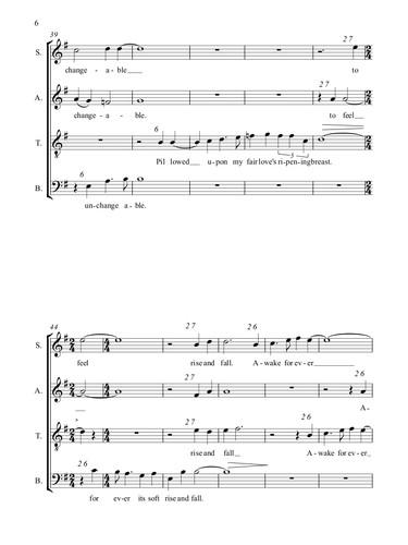 BrightStar4Wirri - Full Score_006.jpg