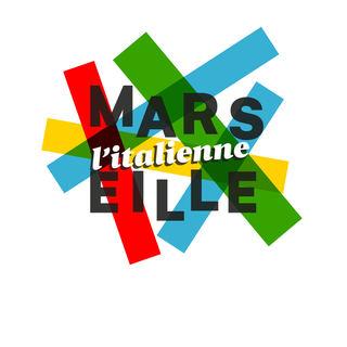 Archives de la ville de Marseille      - Marseille l'italienne - Ouverture février 2021
