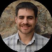 Dan Stein co-founder at IDinsight
