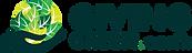 Giving Green Logo