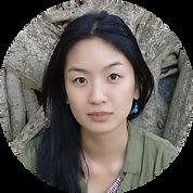 Daphne Yin