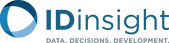 IDinsight Logo
