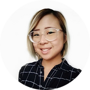 Emily Thai Manager for Giving Green