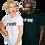 "Thumbnail: T-Shirt Unisexe CSG ""SAY MY NAME"""