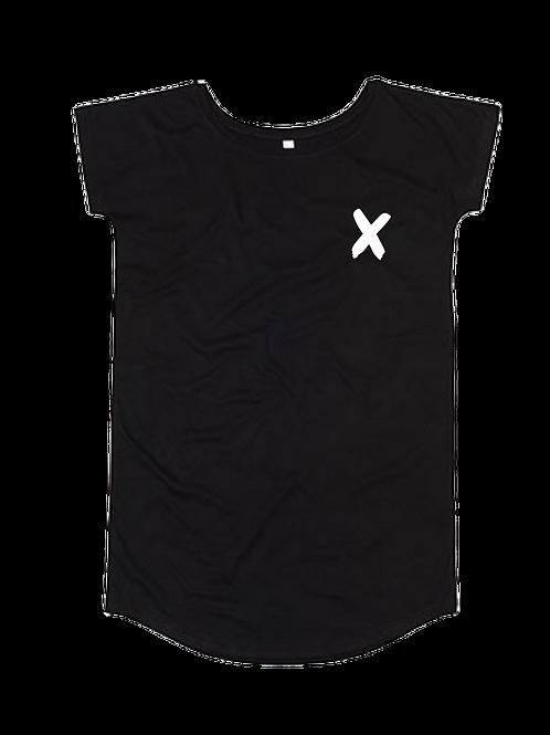 ROBE T-Shirt Fashion Therapy