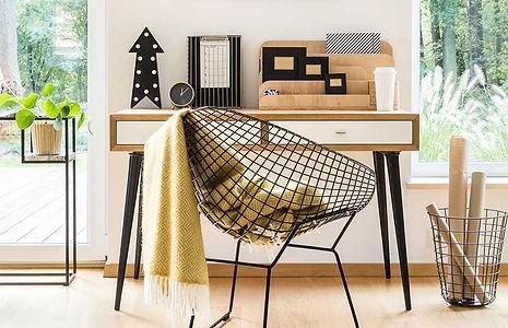 avera-apartment-modern.jpg